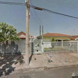 Casa à venda em Vila cardim, Matão cod:46aeaa9c48d