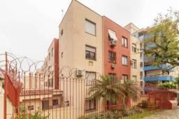 Apartamento à venda com 1 dormitórios em Vila ipiranga, Porto alegre cod:5288