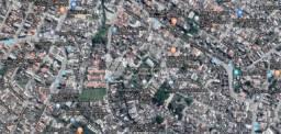 Casa à venda com 1 dormitórios em Jardim são josé, São paulo cod:9f59a4164f8