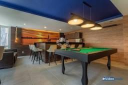 Apartamento à venda com 1 dormitórios em Santo antônio, Porto alegre cod:9932890