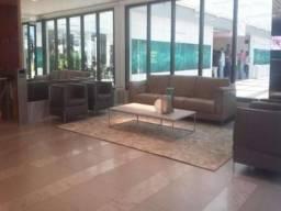 Sala Comercial para locação, São Cristóvão, Salvador - .