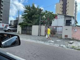 Título do anúncio: Locação casa comercial av. Guarabira Manaíra