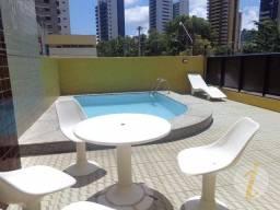 Título do anúncio: Apartamento com 3 dormitórios, 78 m² - venda por R$ 300.000,00 ou aluguel por R$ 1.800,00/