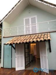 Título do anúncio: Casa de condomínio à venda com 3 dormitórios em Penedo, Itatiaia cod:496