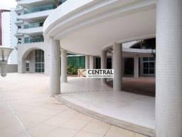 Apartamento com 4 dormitórios à venda, 187 m² por R$ 1.400.000,00 - Barra - Salvador/BA