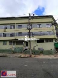@ Apartamento 3 quartos com mais 2 na área externa no Alto dos Passos