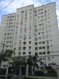 Alugo Lindo Apartamento 2 quartos Niterói Torre 1 Neoniterói