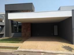 Título do anúncio: Casa a Venda no Cond Esmeralda Residence II