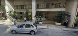 Título do anúncio: Vaga de Garagem 17m² para alugar Avenida Almirante Barroso,Centro,RJ - R$ 250