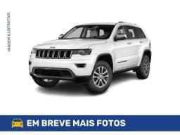 Título do anúncio: Jeep Grand Cherokee LIMITED TURBO DIESEL