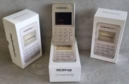 Título do anúncio: Maquina de cartão Pagseguro Plus