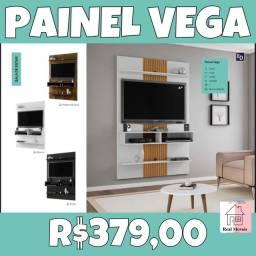 Painel Vega na promoção por 379,00