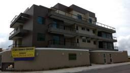 Cobertura duplex com 03 quartos, terraço com churrasqueira Nova São Pedro