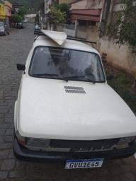 Título do anúncio: Fiat 147