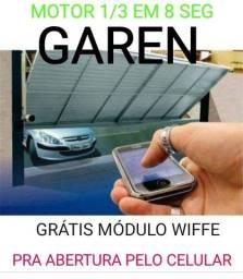 Título do anúncio: Motor speed garen 1/3