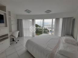 Apartamento para locação em Balneário Camboriú