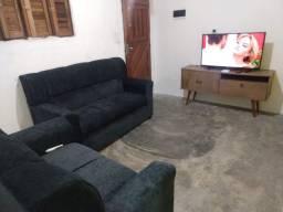 Casa - Venda 85.000,00