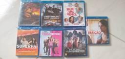 Filmes Blu-ray