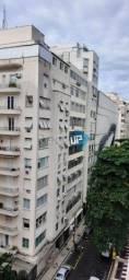 Título do anúncio: Apartamento à venda com 1 dormitórios em Copacabana, Rio de janeiro cod:32987