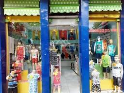 Título do anúncio: Loja para Locação em Rio de Janeiro, Vila Isabel, 1 banheiro