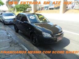 Chevrolet Classic Vhc 1.0 2012/2012