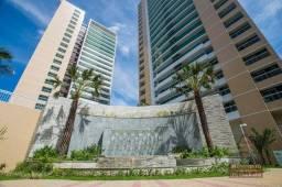 Título do anúncio: Apartamento no Imperator com 3 dormitórios à venda, 145 m² por R$ 1.387.488 - Guararapes -