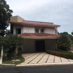 Vendo Excelente Imóvel Alto Padrão Condomínio Itapuranga 3 - Ponta Negra