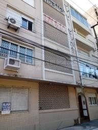 Título do anúncio: Apartamento de 2 dormitórios no bairro Santana.