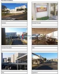 Título do anúncio: Apartamento à venda com 1 dormitórios em Parque bauru, Bauru cod:df4f92b6c18