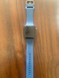Título do anúncio: Apple Watch Series 4 44mm GPS