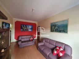 Apartamento com 3 dormitórios à venda, 109 m² por R$ 380.000,00 - Vila Nova - Barra Mansa/