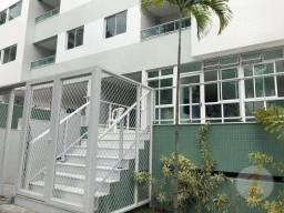 Título do anúncio: Apartamento com 1 dormitório à venda, 42 m² por R$ 279.000,00 - Manaíra - João Pessoa/PB