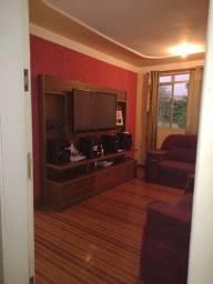 Título do anúncio: Aluga-se apartamento três quartos sala cozinha banheiro