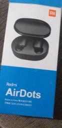Título do anúncio: Airdots 2