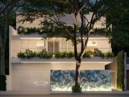 Título do anúncio: Apartamento Garden com 2 quartos em Jardim Botânico - Rio de Janeiro - RJ