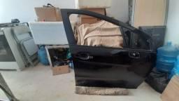 Porta Dianteira Direita Peugeot 208