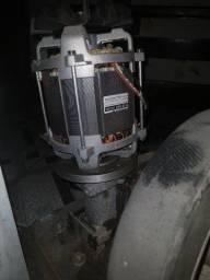 Motor de Portão industrial