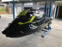 Título do anúncio: Jet ski  Sea doo RXT 260 2012