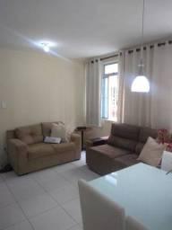 Título do anúncio: Apartamento para venda com 70 metros quadrados com 2 quartos em Pituba - Salvador - BA