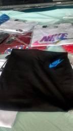 Vende-se  camisas da Nike