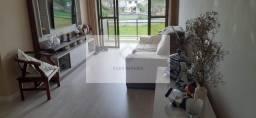 Título do anúncio: Apartamento para Venda em Florianópolis, Capoeiras, 3 dormitórios, 1 suíte, 2 banheiros, 1
