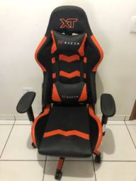 Título do anúncio: Cadeira Gamer XT Racer Reclinável - Speed Series XTS140