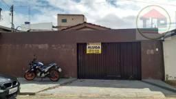 Casa com 3 dormitórios para alugar, 220 m² por R$ 2.000,00/mês - Nova Marabá - Marabá/PA