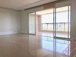 Título do anúncio: Apartamento 190m² 4 dormitórios para Locação no Jardim Paulista