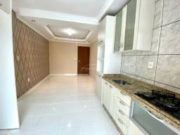 Título do anúncio: Apartamento semi mobiliado localizado no bairro Itoupava Norte com 58m² com 2 dormitórios