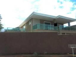 Título do anúncio: Casa com 4 dormitórios à venda em Lagoa Santa