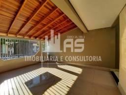 Título do anúncio: Jardim Adolpho Bim - 3 Dormitórios sendo 1 Suíte - Acabamento Moderno