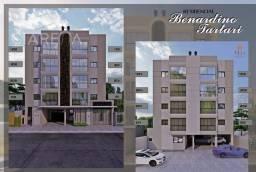 Título do anúncio: Apartamento com 2 dormitórios à venda,75.00 m², VILA INDUSTRIAL, TOLEDO - PR