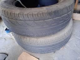 pneu Dodge journey