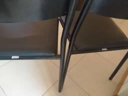 Título do anúncio: Cadeira anatômica